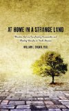 At Home in a Strange Land:   2008 edition cover
