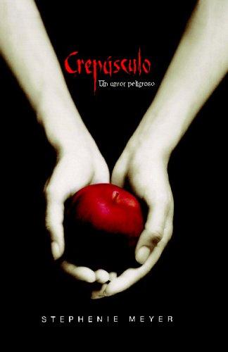 Twilight   2007 edition cover