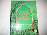 Trouper Cooper's Curry Cookbook   1982 edition cover