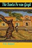 Santa Fe Van Gogh  N/A 9781489530943 Front Cover