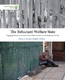 Reluctant Welfare State  8th 2015 edition cover