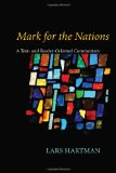 Mark for the Nations  N/A 9781556358944 Front Cover