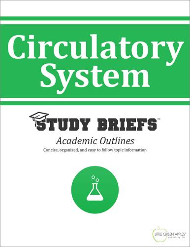 Circulatory System cover