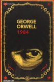 1984:   2013 9788499890944 Front Cover
