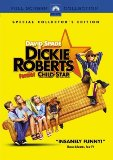 Dickie Roberts - Former Child Star (Full Screen Edition) System.Collections.Generic.List`1[System.String] artwork