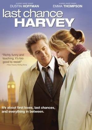 Last Chance Harvey (Two-Disc Special Edition with Bonus Featurette) System.Collections.Generic.List`1[System.String] artwork