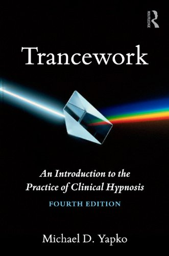 Trancework  4th 2012 (Revised) edition cover