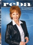 Reba - Season 3 System.Collections.Generic.List`1[System.String] artwork