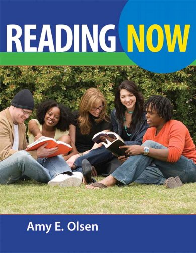Reading Now   2011 edition cover
