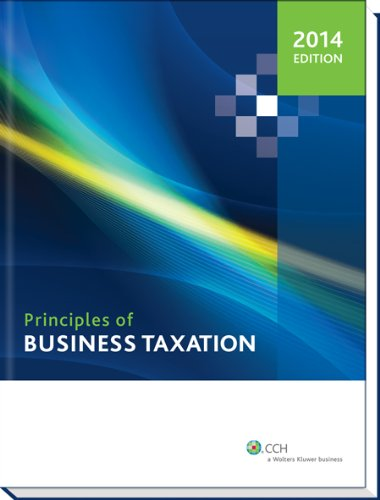 Practical Guide to S Corporations (Sixth Edition)  N/A edition cover