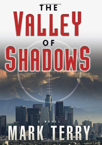 Valley of Shadows  N/A 9781933515946 Front Cover