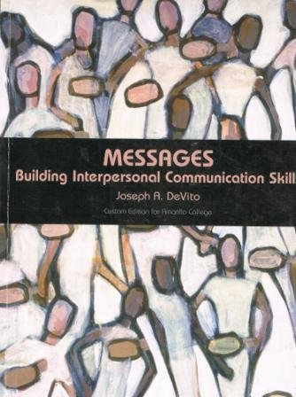 MESSAGES:BUILD.INTERP.COMM...> N/A edition cover