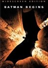 Batman Begins/Widescreen System.Collections.Generic.List`1[System.String] artwork