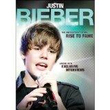 Justin Bieber: Rise To Fame System.Collections.Generic.List`1[System.String] artwork