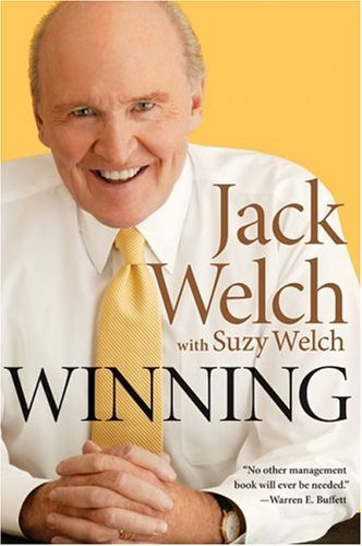 Winning   2005 edition cover