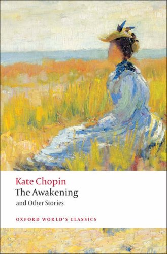 Awakening and Other Stories   2008 edition cover