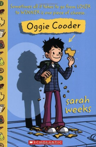 Oggie Cooder  N/A edition cover
