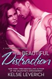 Beautiful Distraction  N/A 9780451468949 Front Cover