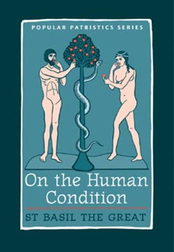 On the Human Condition  2005 edition cover