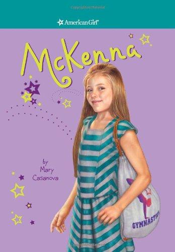 McKenna   2012 edition cover