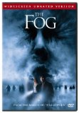 The Fog (Widescreen Unrated Edition) System.Collections.Generic.List`1[System.String] artwork