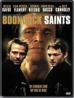 The Boondock Saints System.Collections.Generic.List`1[System.String] artwork
