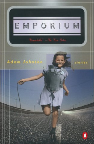 Emporium  N/A edition cover