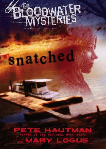 Snatched  N/A edition cover