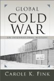 Cold War An International History  2013 9780813347950 Front Cover
