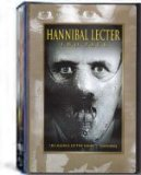 Hannibal Lecter Two Pack: The Silence of the Lambs / Hannibal System.Collections.Generic.List`1[System.String] artwork