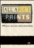 All About Prints System.Collections.Generic.List`1[System.String] artwork