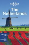NETHERLANDS 5  5th 2013 (Revised) edition cover