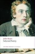 Selected Poetry   2008 edition cover