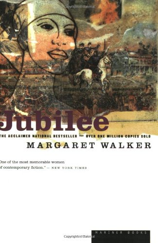 Jubilee   1999 edition cover
