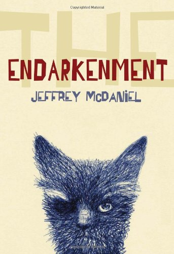 Endarkenment  N/A edition cover