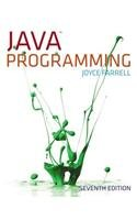 Java Programming:   2013 edition cover