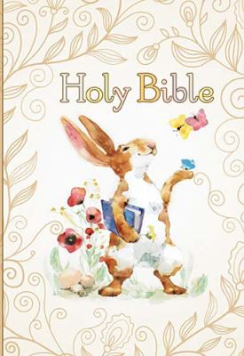 Velveteen Bible   2011 9781400316953 Front Cover