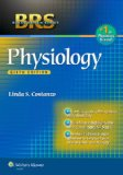 BRS Physiology  6th 2015 (Revised) 9781451187953 Front Cover