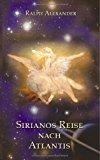 Sirianos Reise nach Atlantis N/A edition cover