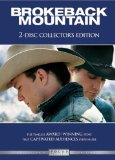Brokeback Mountain (Two-Disc Collector's Edition) System.Collections.Generic.List`1[System.String] artwork