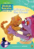 Shalom Sesame 2010 #5: Mitzvah on the Street System.Collections.Generic.List`1[System.String] artwork