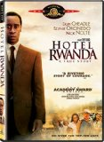 Hotel Rwanda System.Collections.Generic.List`1[System.String] artwork