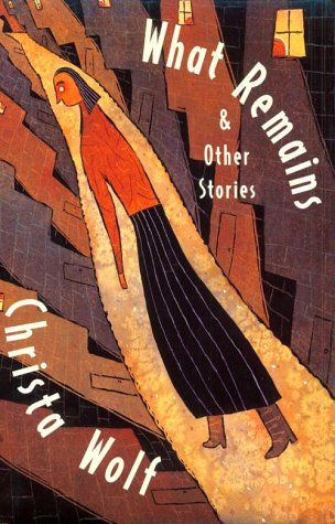 Gesammelte Erz Ahlungen  N/A edition cover
