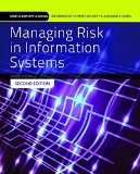 Managing Risk in Information Systems:   2014 edition cover