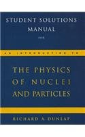 Introduction to the Physics of Nuclei and Particles   2004 9780534392956 Front Cover