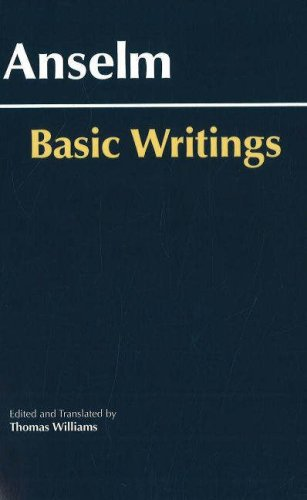 Basic Writings   2007 edition cover