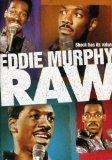 Eddie Murphy Raw System.Collections.Generic.List`1[System.String] artwork