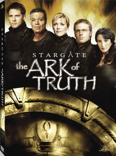 Stargate - The Ark of Truth System.Collections.Generic.List`1[System.String] artwork