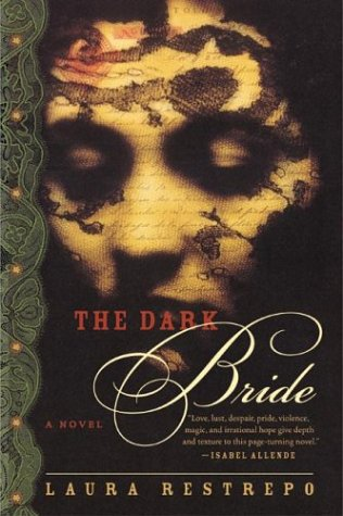 Dark Bride  N/A edition cover
