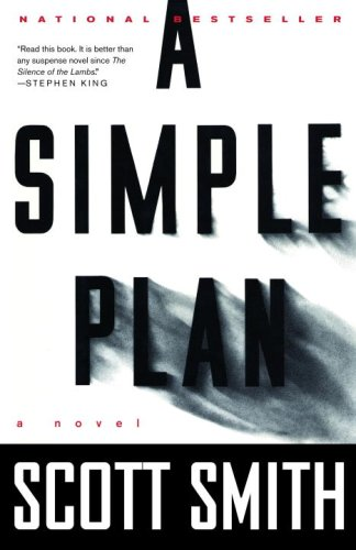 Simple Plan   2006 edition cover